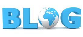 superteacher-blog1-home