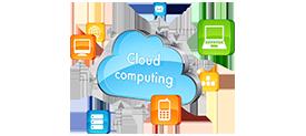 superteacher-clouding-computing1-home