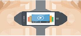 superteacher-video-home